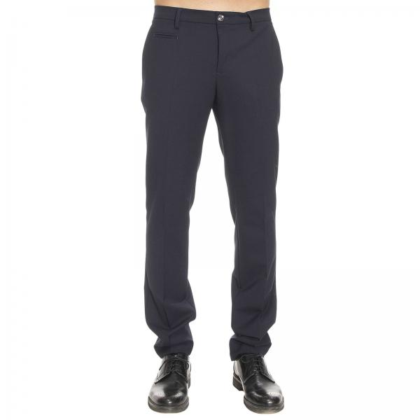 Pants Men Patrizia Pepe