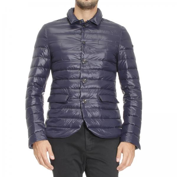 Jacket Men Patrizia Pepe