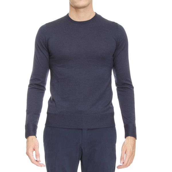 Pull Homme Patrizia Pepe