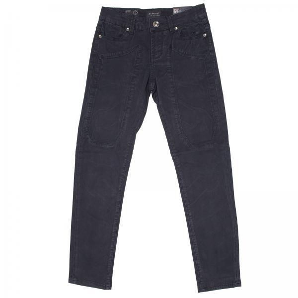 Pantalon pour enfant Jeckerson