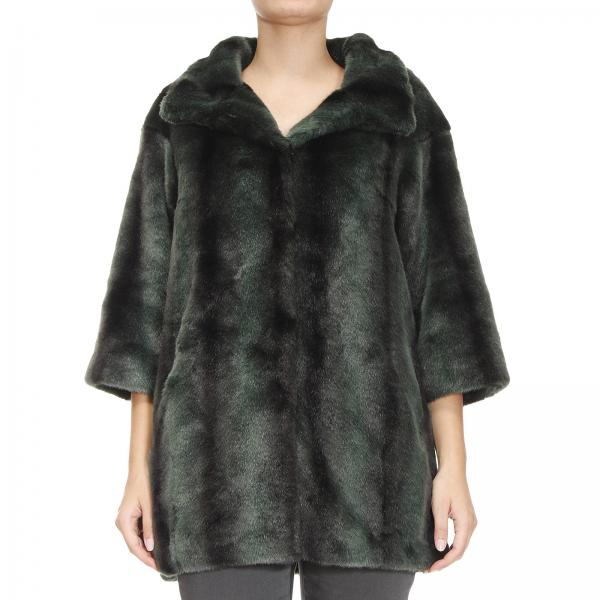 Womens Fur Women Blf