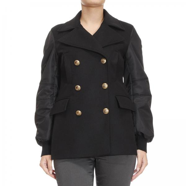 Coat Women Pinko