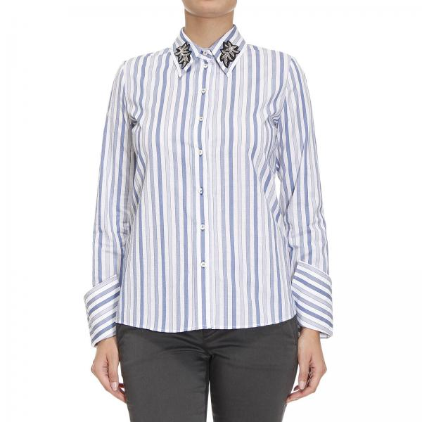 Shirt Women Pinko