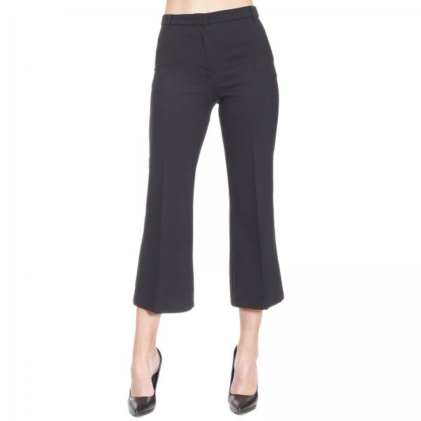 Trouser Women Twin Set