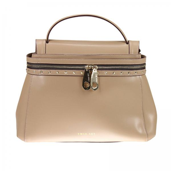 Tasche Damen TWIN SET