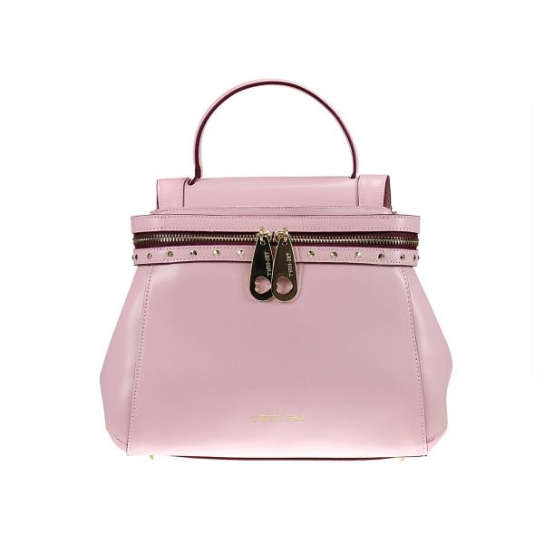 Borsa Mini Donna Twin Set