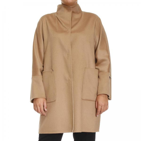 Coat Women Marina Rinaldi