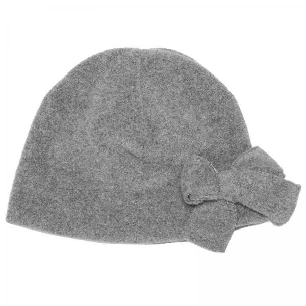 Cappelli Moncler Bambino