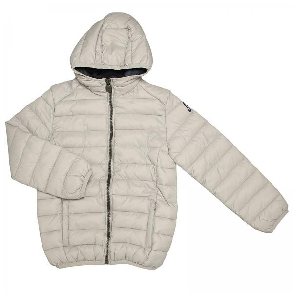 Jacket Little Boy Invicta