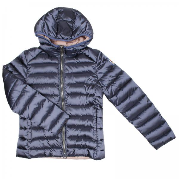 Jacket Little Girl Invicta