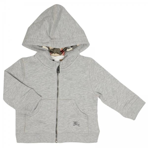 Pullover Jungen BURBERRY LAYETTE