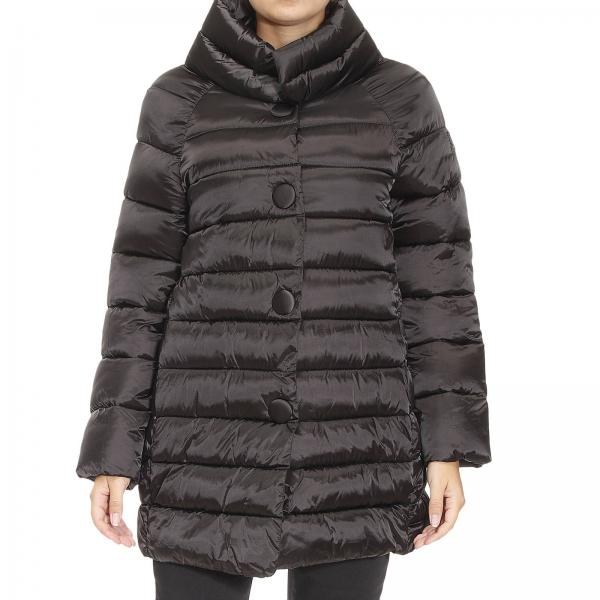 Jacke Damen INVICTA
