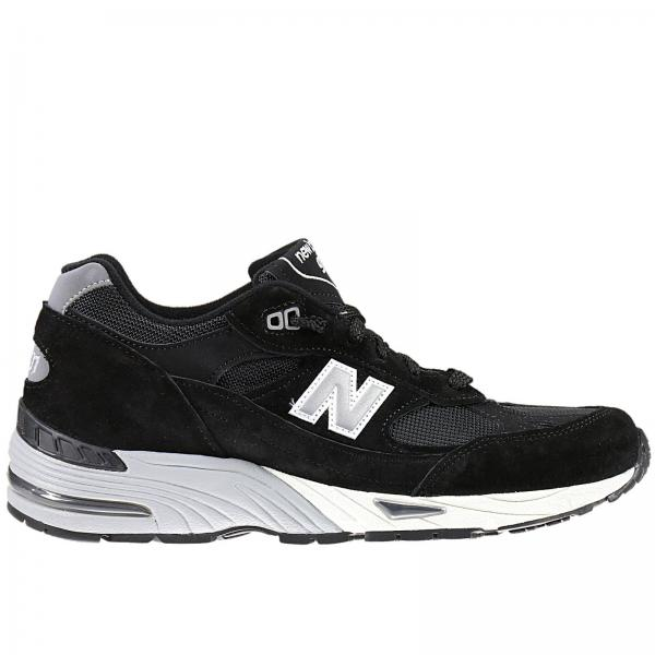 new balance limited edition uomo