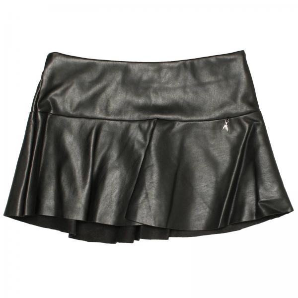 Skirt Little Girl Patrizia Pepe