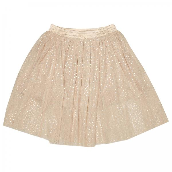 Skirt Little Girl Stella Mccartney