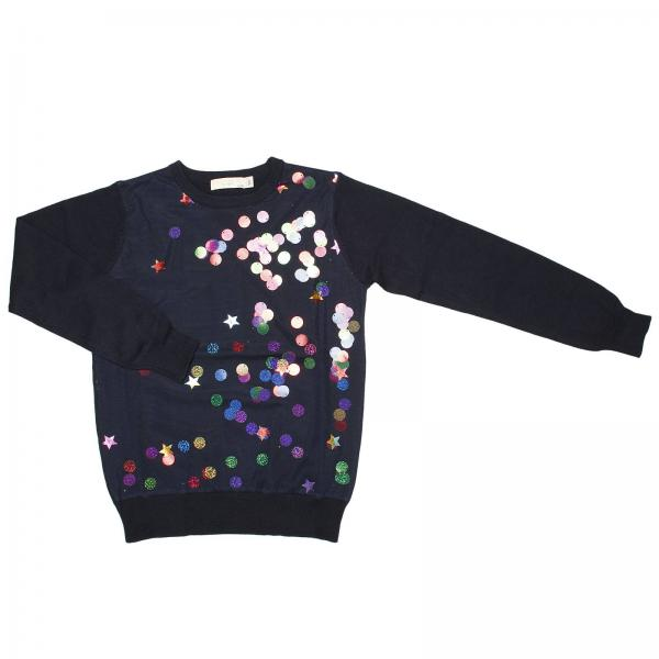Pull Fille Stella Mccartney