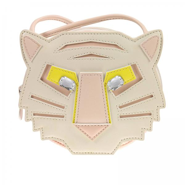 Bolso Niño Stella Mccartney