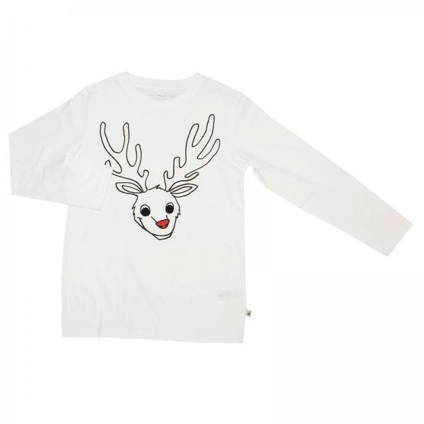 Camisetas Niño Stella Mccartney