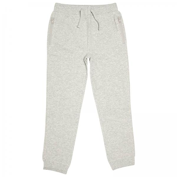 Pantalon Garçon Stella Mccartney