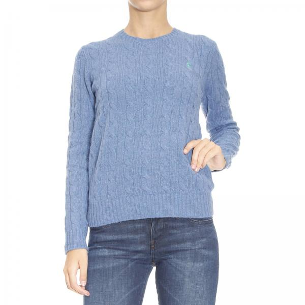Sweater Women Polo Ralph Lauren