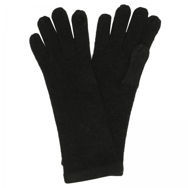 Gloves Women Polo Ralph Lauren