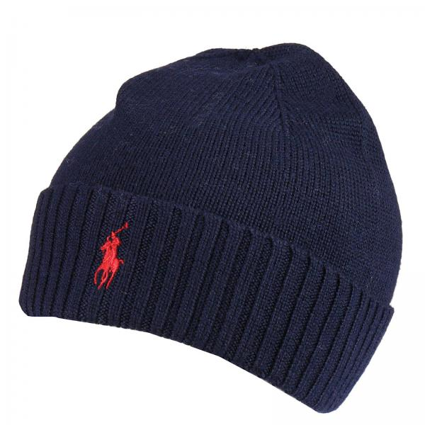 Hat Men Polo Ralph Lauren