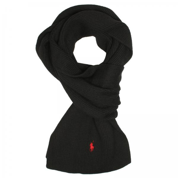 Scarf Men Polo Ralph Lauren