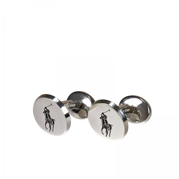 Cufflinks Men Polo Ralph Lauren