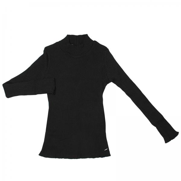 Sweater Little Girl Pinko