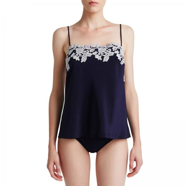 Dessous LA PERLA 21967 MOONLIGHT G1