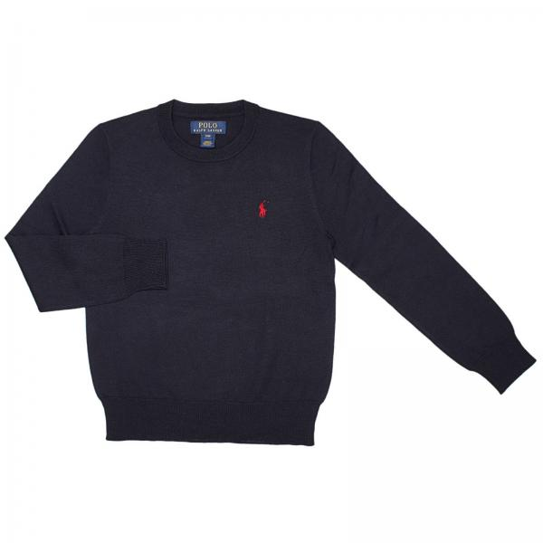 Sweater Little Boy Polo Ralph Lauren Boy