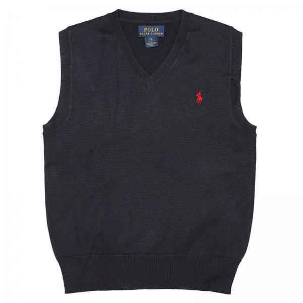 Sweater Little Boy Polo Ralph Lauren Kid