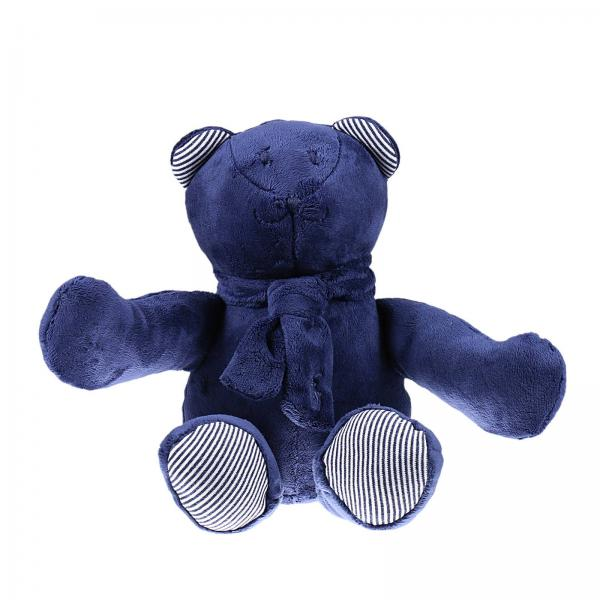 Peluche Bambino Polo Ralph Lauren Infant