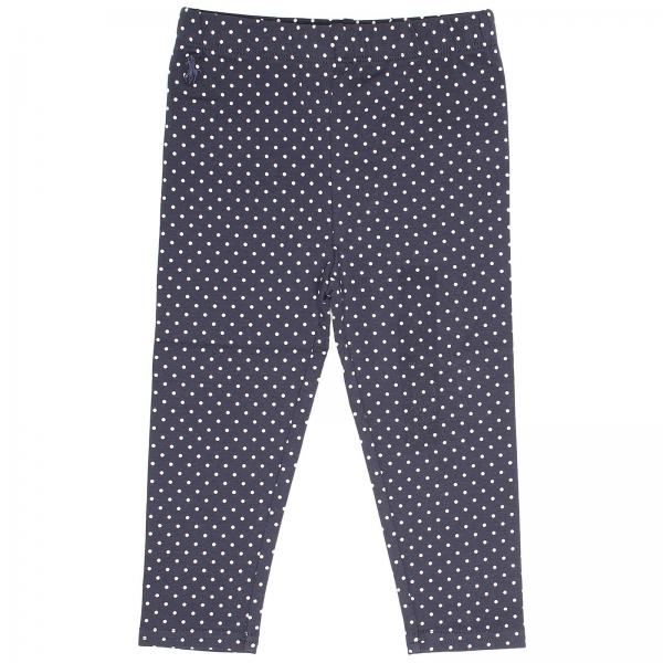 Pantalón Niña Polo Ralph Lauren Infant