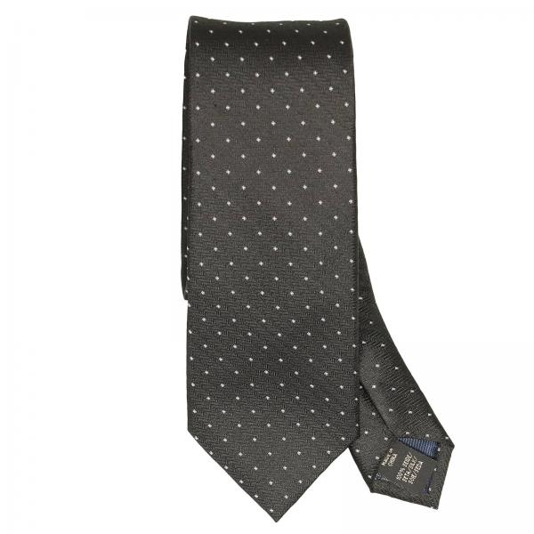 Tie Men Michael Michael Kors
