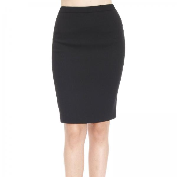 Skirts Women Boutique Moschino