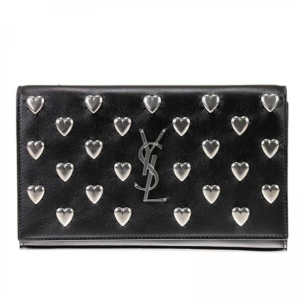 Borsa Mini Donna Saint Laurent