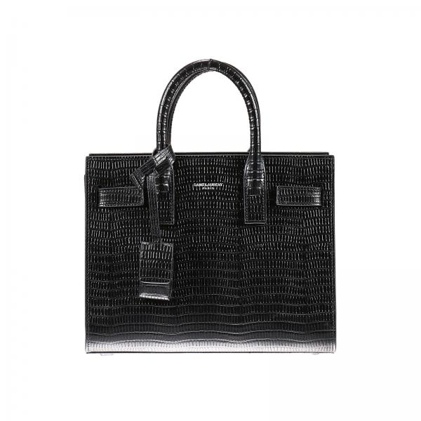 Tasche Damen SAINT LAURENT