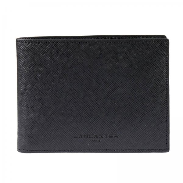 Wallet Women Lancaster Paris