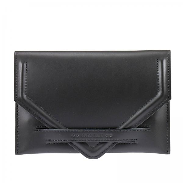 Clutch Damen MARC ELLIS