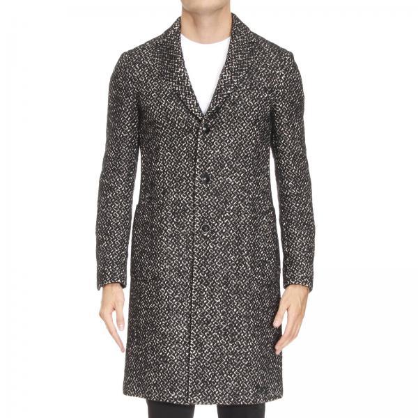 mens-coat-etro by etro