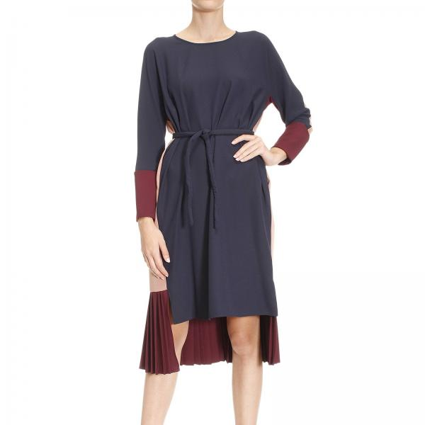 Dress Women Lorenza Pambianco