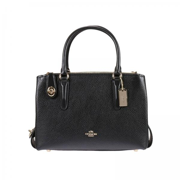 bbea072511 Coach Women s Handbag