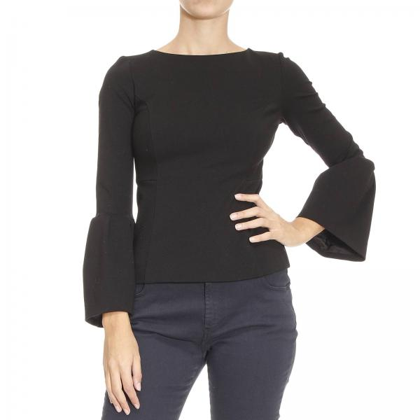 Sweater Women Pinko