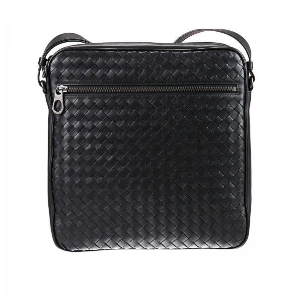Shoulder Bag Men Bottega Veneta