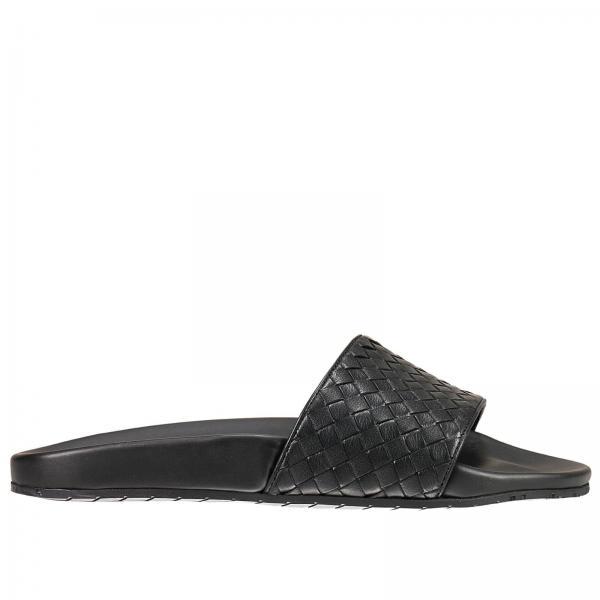 Chaussures - Sandales Bottega Veneta Sk5lJIA7MP