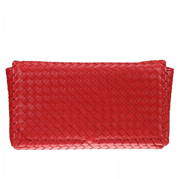 Mini Bag Women Bottega Veneta