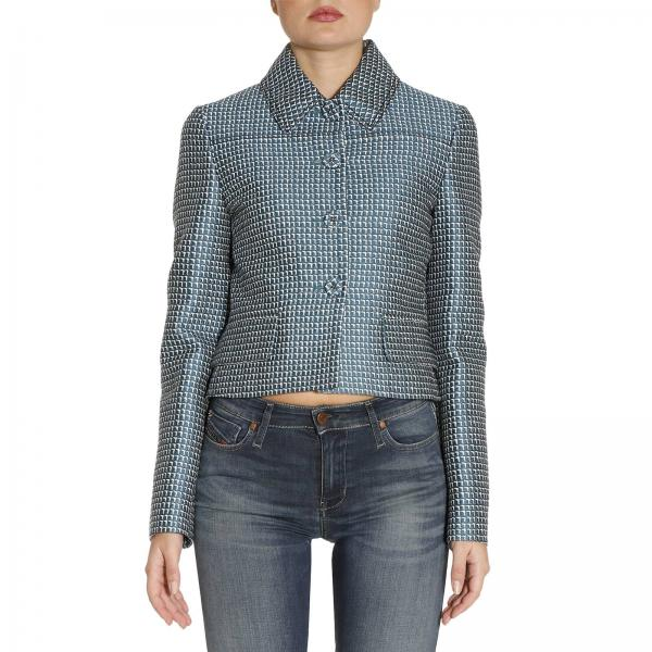 Blazer Women Bottega Veneta
