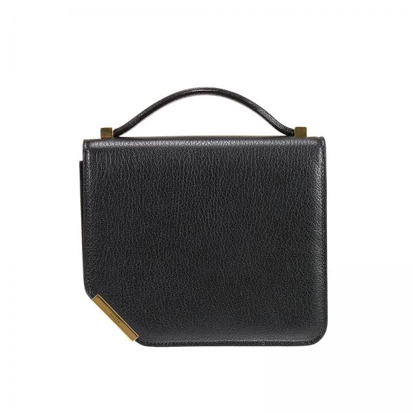 Handbag Women Bally