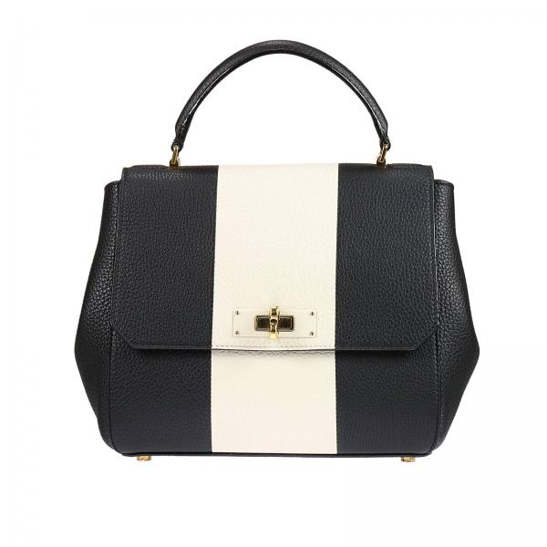 Shoulder Bag Women Bally